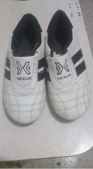Tenis Nexus Unisex