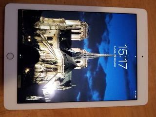 iPad Air 2 64gb - Modelo A1566