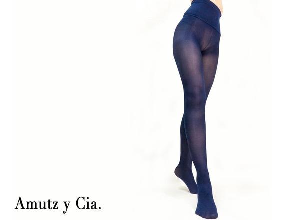 Media Panties Danza Niñas, Pack X 6 U., Directo Fabrica