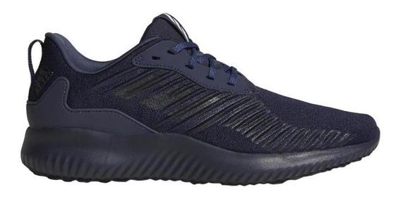 adidas Zapatillas Hombre - Alphabounce Rc M Az
