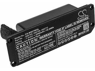 Bateria Para Bose 088796 Soundlink Mini 2 088772 088789