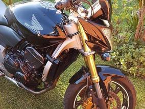 Honda Hornet Cb600 4ci Er6n R6 Cbr Ninja R3 Tnt Z650 Mt Duke