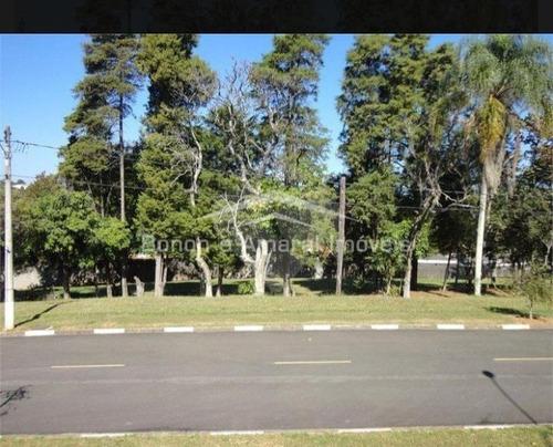 Imagem 1 de 18 de Terreno À Venda Em Joapiranga - Te013614