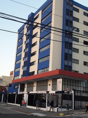Sala Em Itaquera, São Paulo/sp De 100m² Para Locação R$ 2.800,00/mes - Sa232297