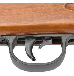 Carabinas De Pressão Ml Classica 5,5mm - Qgk