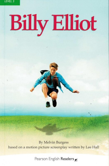 Billy Elliot & Mp3 Pack 3