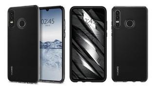 Huawei P30 Lite El Mejor Precio