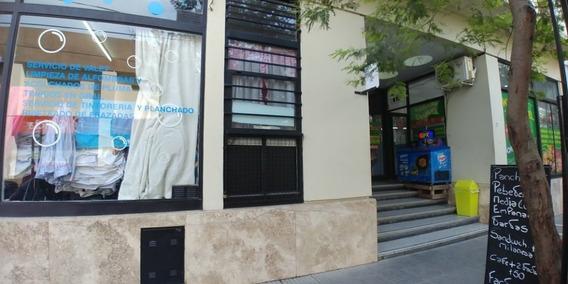 Local Alquiler Olivos
