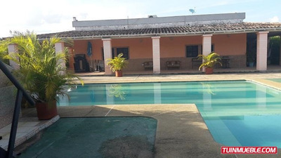 Casas En Venta Safary Country Club