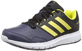 Zapatos adidas Duramo Trainer (40 Manzanas)