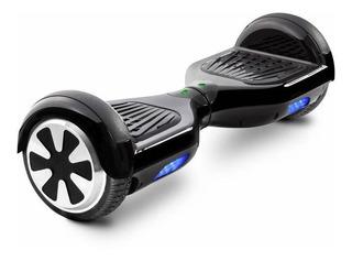 Skate Overboard Smart 6.5 Polegadas + Bolsa De Brinde
