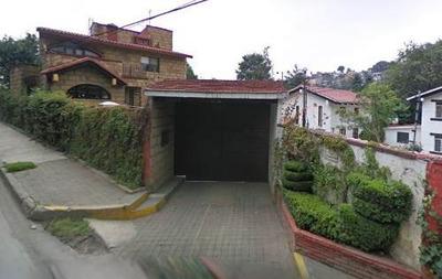 Casa En Condominio De Remate Hipotecario