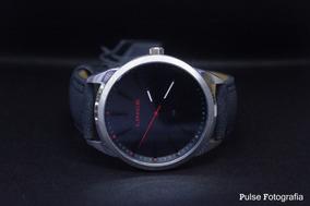 Relógio Lince Original