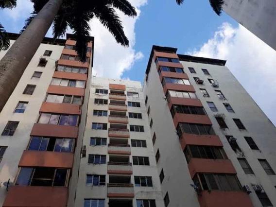 Apartamento En Venta Tazajal Naguanagua Cod20-372gz