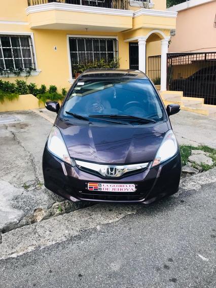 Vehículos De Alquiler Para Uber .taxi .y Personal