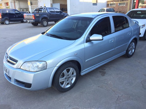 Chevrolet Astra 2.0 Gl Impecable