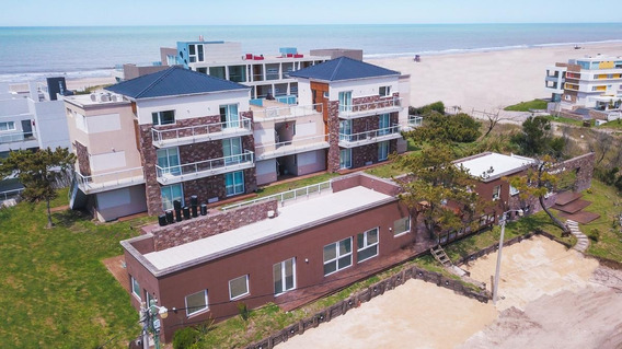 Venta Fractional Ownership - Departamento - Villa Gesell
