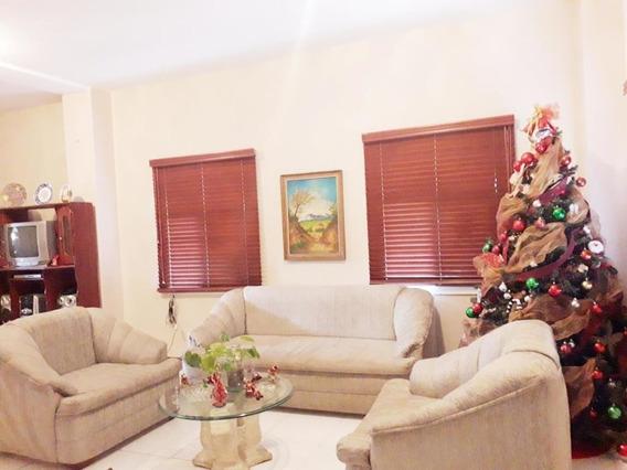 Apartamento En Venta Coro Los Orumos