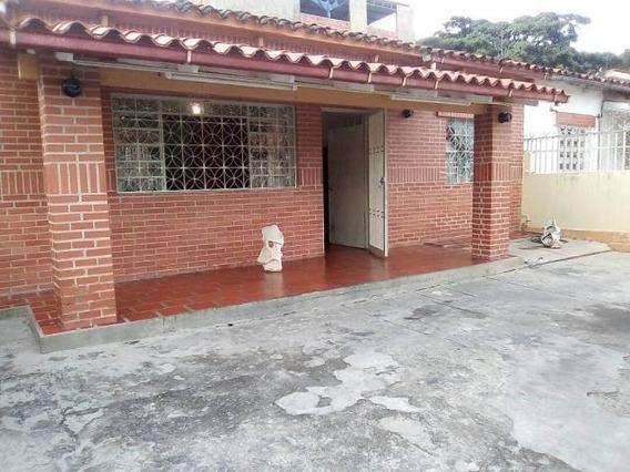 Casa En Venta Coche Ag1 Mls19-5117