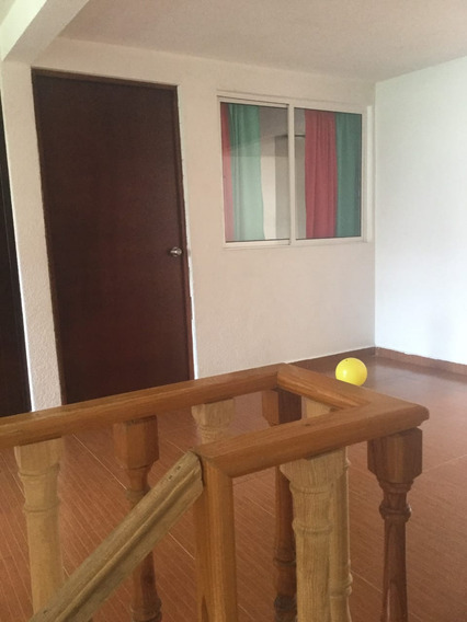 Bonita Residencia, Excelente Ubicacion