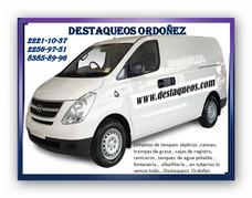 Destapar Inodoros Tuberías Tanques Sépticos 83858996