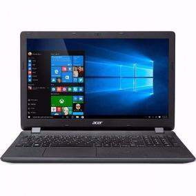 Vendo Notebook Acer Es1-531 Series