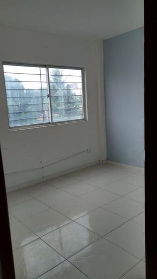 Apartamento Em Candeias, Jaboatão Dos Guararapes/pe De 74m² 2 Quartos À Venda Por R$ 130.000,00 - Ap346429