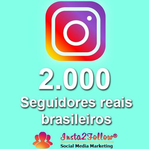 agenciagram brasil