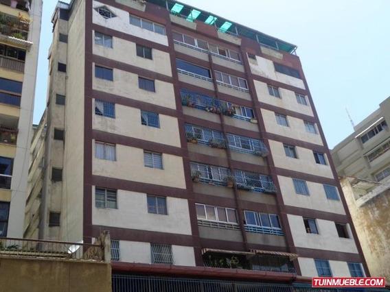 Apartamentos En Venta - San José - 19-15550