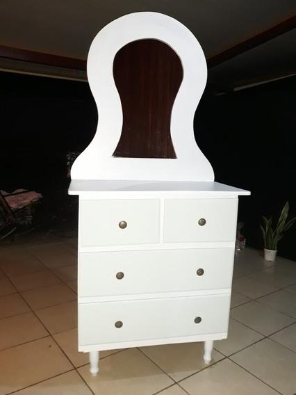 Mueble Coqueta