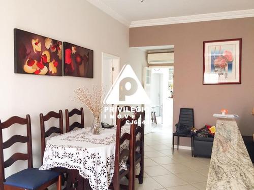 Imagem 1 de 29 de Excelente Casa Em Vila Charmosa Tem Área Externa. - 27256
