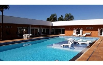 Ref.: 5386 - Sitio Em Cesário Lange Para Venda - V5386