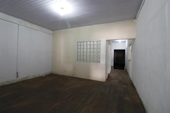 Galpão Em Socorro, São Paulo/sp De 200m² À Venda Por R$ 900.000,00 - Ga395285
