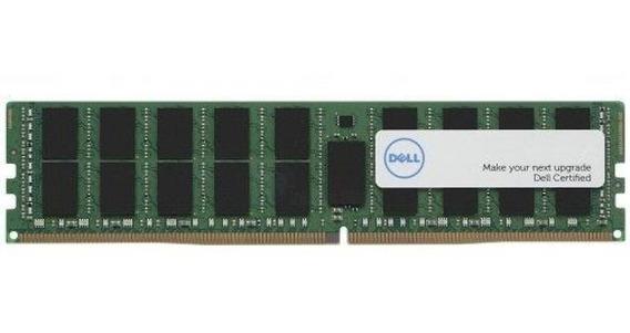 Memoria Server Dell T30 8gb 2400mhz 1rx8 A9654881 T30/t140