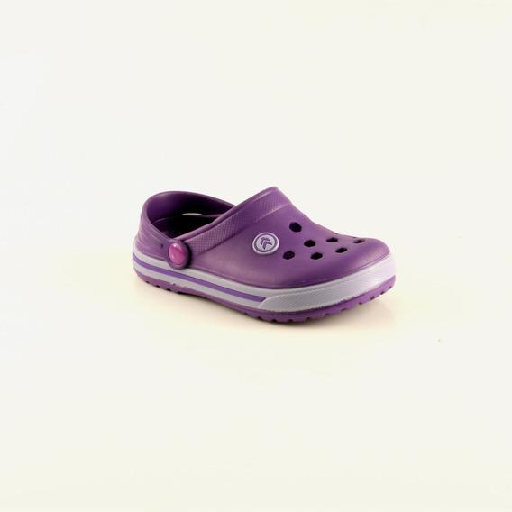 Zueco Atomik Footwear Agua Eva Tulum 6414k1
