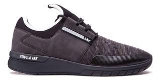 Imitaciones Supra Lacoste Adidas Nike Zapatillas en