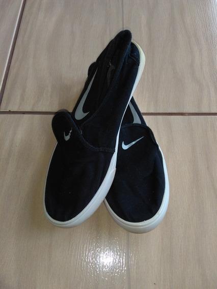 Sapatilha Nike Masculino