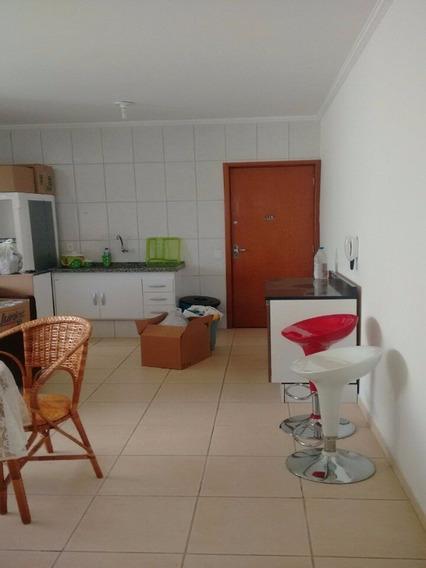 Apartamento - Ap00186 - 31917996
