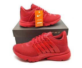 0657c52fad Tenis Dc Shoes Air Masculino Minas Gerais Itajuba - Tênis Vermelho ...