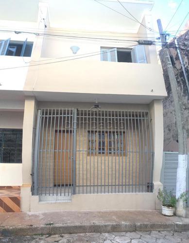 Casas - Ref: V14403