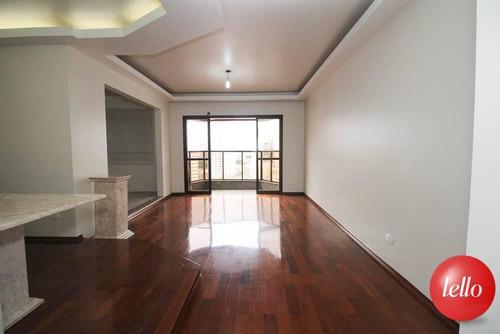 Imagem 1 de 30 de Apartamento - Ref: 222452