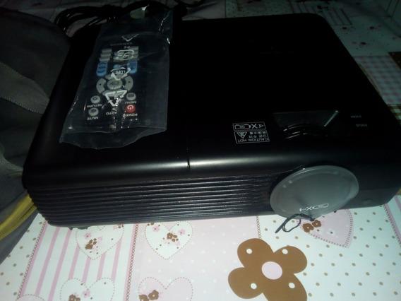 Projetor Samsung Sp-m250