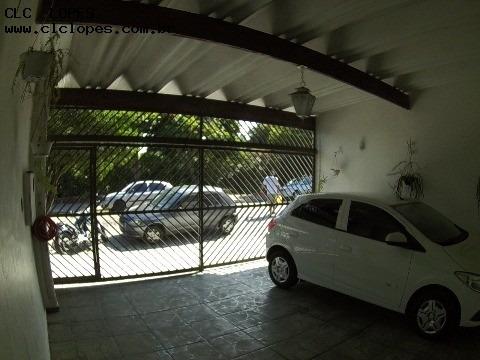 Imagem 1 de 21 de Casa A Venda Jardim Da Cidade Ii Salto Sp - Ca00915