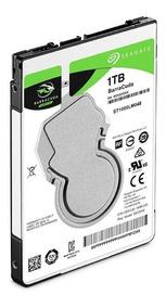 Hd 1tb Notebook Seagate Barracuda Sata 3 Ps3 Xbox One Ps4-3