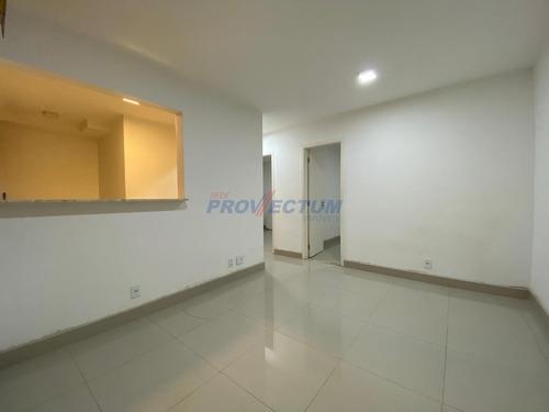 Apartamento À Venda Em Residencial Guairá - Ap283038