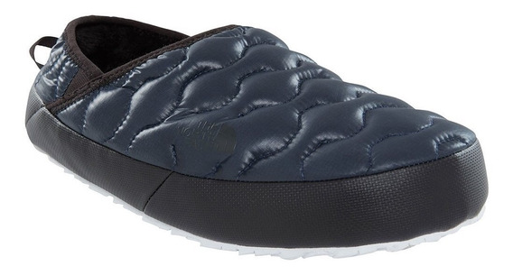 Pantuflas The North Face Thermoball Tracción Mule 28 Y 30mx