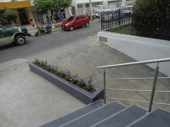 Se Arrienda Local Comercial Providencia - Cart