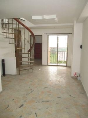 Apartamento En Arriendo Milan 279-9835