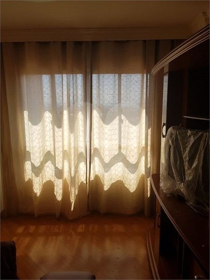 Apartamento-são Paulo-butantã | Ref.: 170-im386566 - 170-im386566