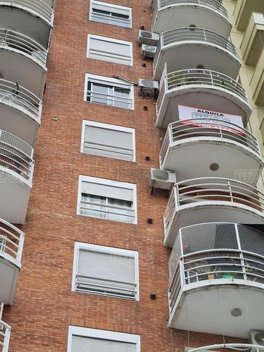 Imagen 1 de 20 de Departamento  En Alquiler Ubicado En Villa Urquiza, Capital Federal, Buenos Aires